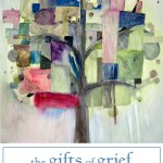Gifts_of_Grief_Rev_Cover